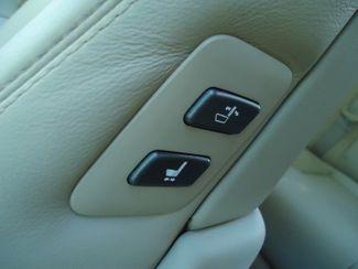 2007 Lexus LS 460 luxury 1 owner Charlotte, North Carolina 32