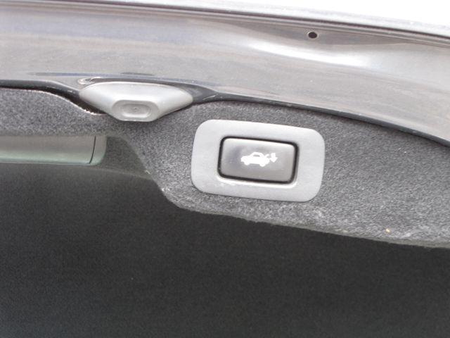2007 Lexus LS 460 Jacksonville , FL 40