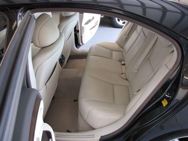 2007 Lexus LS 460 Jacksonville , FL 37