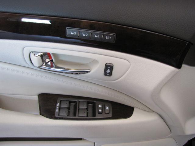 2007 Lexus LS 460 Jacksonville , FL 41
