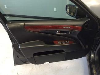 2007 Lexus LS 460 Mark Levinson Layton, Utah 12