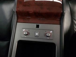 2007 Lexus LS 460 Mark Levinson Layton, Utah 18