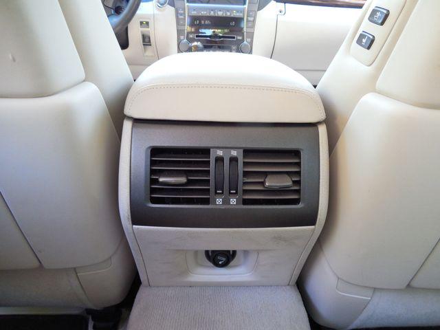 2007 Lexus LS460 Leesburg, Virginia 15
