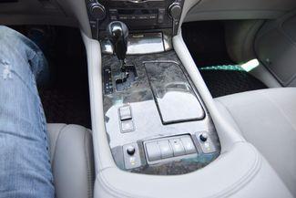 2007 Lexus LS 460 Memphis, Tennessee 21