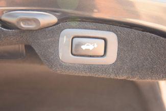 2007 Lexus LS 460 Memphis, Tennessee 11