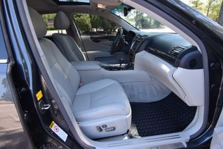 2007 Lexus LS 460 Memphis, Tennessee 5