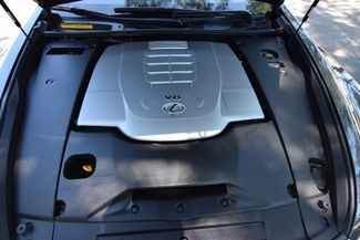 2007 Lexus LS 460 Memphis, Tennessee 14