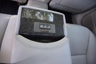 2007 Lexus LS 460 Memphis, Tennessee 17