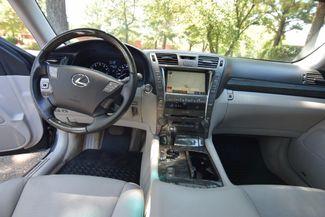 2007 Lexus LS 460 Memphis, Tennessee 18
