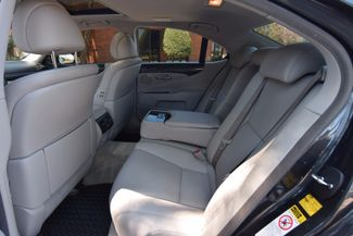 2007 Lexus LS 460 Memphis, Tennessee 6