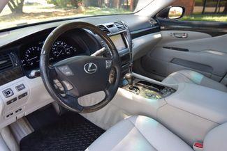 2007 Lexus LS 460 Memphis, Tennessee 19