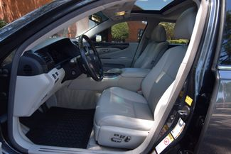 2007 Lexus LS 460 Memphis, Tennessee 22
