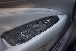 2007 Lexus LS 460 Memphis, Tennessee 24