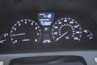 2007 Lexus LS 460 Memphis, Tennessee 25