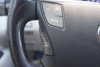 2007 Lexus LS 460 Memphis, Tennessee 26