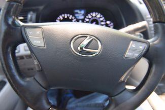 2007 Lexus LS 460 Memphis, Tennessee 31