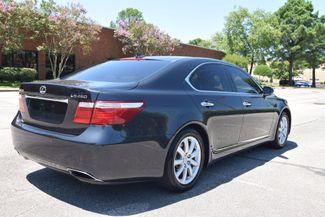 2007 Lexus LS 460 Memphis, Tennessee 9
