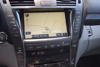 2007 Lexus LS 460 Memphis, Tennessee 3