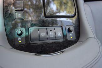 2007 Lexus LS 460 Memphis, Tennessee 32