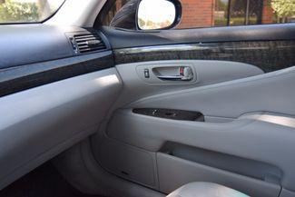 2007 Lexus LS 460 Memphis, Tennessee 34