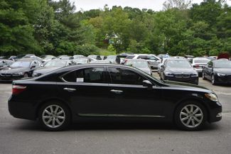 2007 Lexus LS 460 Naugatuck, Connecticut 5