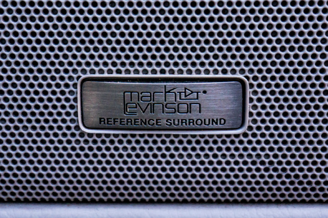 2007 Lexus LS 460 LWB - LUXURY PKG - NAVI - HTD/CLD STS - XENON Reseda, CA 37