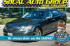 2007 Lexus LS 460 LWB - LUXURY PKG - NAVI - HTD/CLD STS - XENON Reseda, CA