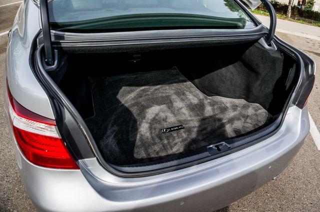 2007 Lexus LS 460 Reseda, CA 10
