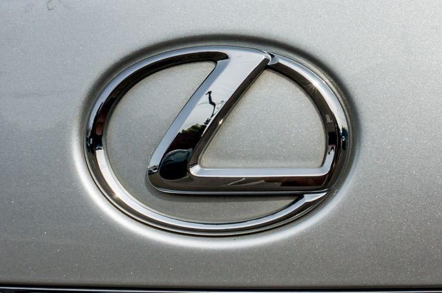 2007 Lexus LS 460 Reseda, CA 55