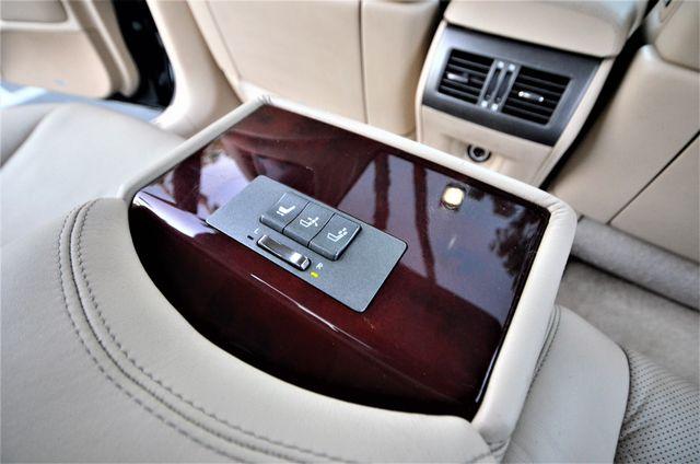 2007 Lexus LS 460 Reseda, CA 20