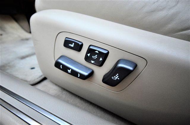 2007 Lexus LS 460 Reseda, CA 23