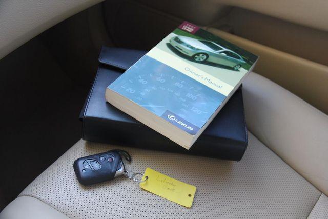 2007 Lexus LS 460 Santa Clarita, CA 24