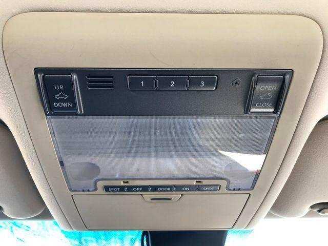 2007 Lexus LS 460 Sterling, Virginia 29