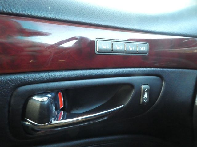 2007 Lexus LS460 Leesburg, Virginia 21