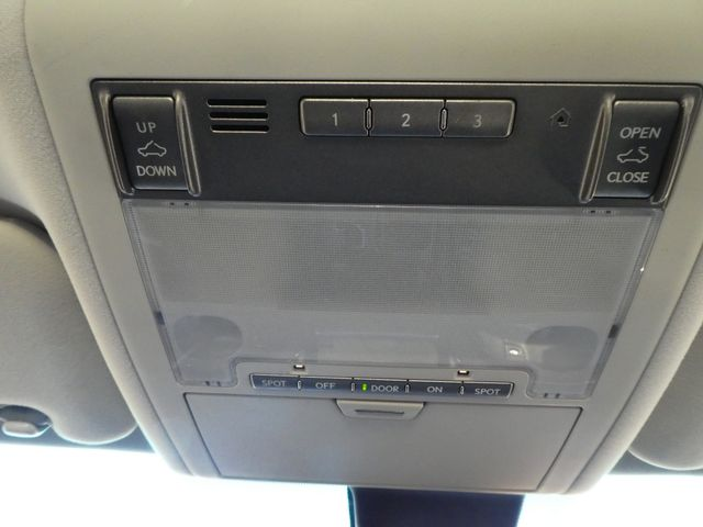 2007 Lexus LS460 Leesburg, Virginia 30