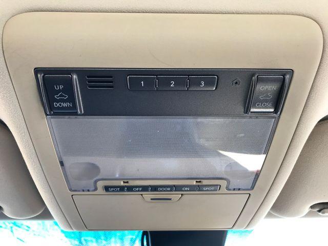 2007 Lexus LS460 Leesburg, Virginia 33