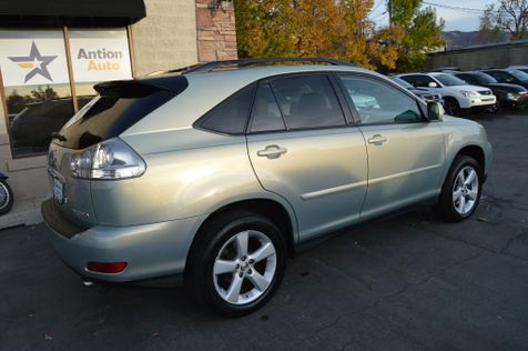 2007 Lexus RX 350 350 | Bountiful, UT | Antion Auto in Bountiful, UT