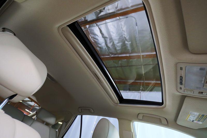 2007 Lexus RX 350 - Heated seats - Power lift gate  city California  MDK International  in Los Angeles, California