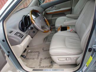 2007 Lexus RX 350 Farmington, Minnesota 2
