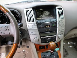 2007 Lexus RX 350 Farmington, Minnesota 5