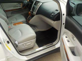 2007 Lexus RX 350 Fayetteville , Arkansas 10