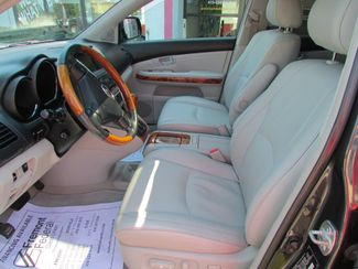2007 Lexus RX 350 350 Fremont, Ohio 6