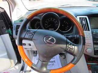 2007 Lexus RX 350 350 Fremont, Ohio 7