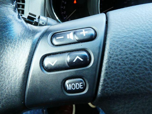 2007 Lexus RX350 Leesburg, Virginia 17