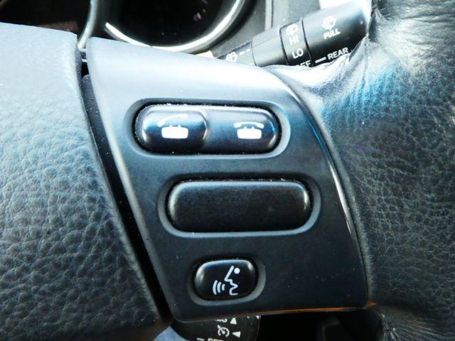 2007 Lexus RX350 Leesburg, Virginia 18