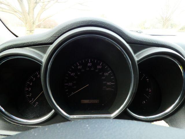 2007 Lexus RX350 Leesburg, Virginia 19
