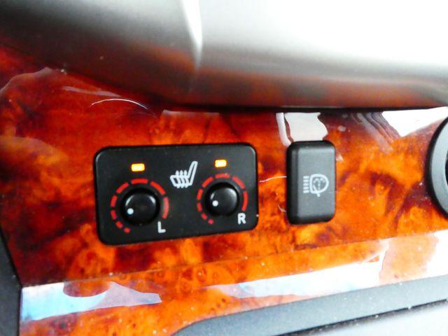 2007 Lexus RX350 Leesburg, Virginia 25
