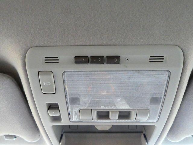 2007 Lexus RX350 Leesburg, Virginia 29