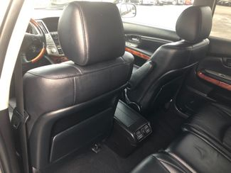 2007 Lexus RX 350 AWD LINDON, UT 12