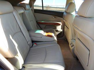 2007 Lexus RX 350 Myrtle Beach, SC 11